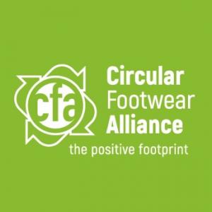circular footwear alliance